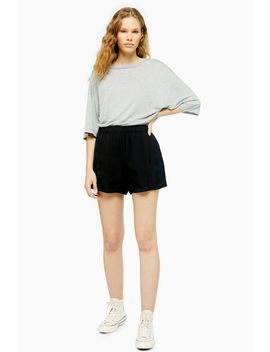**Tailored Runner Shorts By Boutique by Topshop
