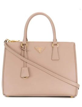 Prada Galleria Tote Bag   Farfetch by Lulu's