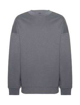 8 By Yoox Sweatshirt   Jumpers And Sweatshirts by 8 By Yoox