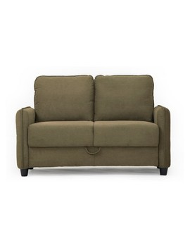 sydney-microfiber-loveseat-with-storage-taupe---lifestyle-solutions by lifestyle-solutions