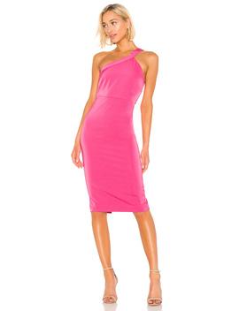 Jaiden Midi Dress by Nbd