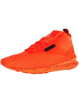 Reebok Men's Zoku Runner Hm Sneaker by Reebok