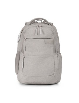 "swissgear-18""-laptop-backpack by swissgear"