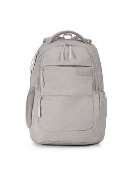 """Swissgear 18"""" Laptop Backpack by Swissgear"""