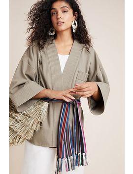 bryant-wrap-jacket by aryessa