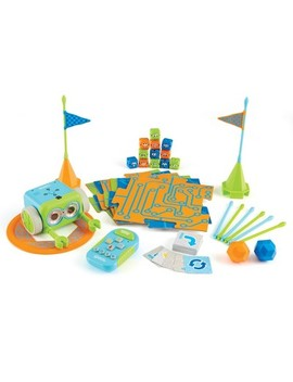 learning-resources-botley-the-coding-robot-set by learning-resources