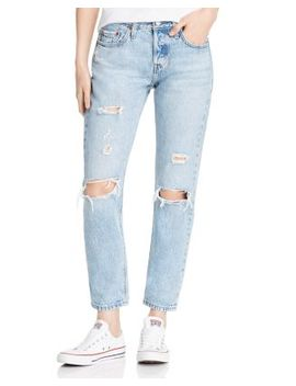 501-tapered-jeans-in-montgomery-mood by levis