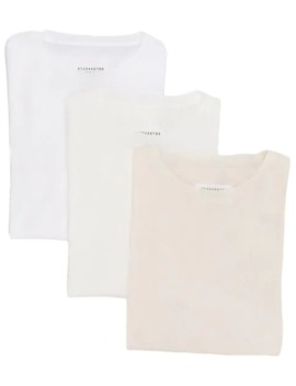 classic-plain-t-shirt by maison-margiela