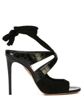 mabel-sandals by aquazzura