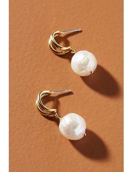 luiny-perla-drop-earrings by luiny