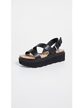 rasheed-sandals by sam-edelman