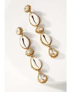 deepa-kaia-drop-earrings by deepa