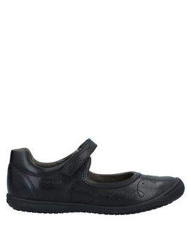 Geox Ballet Flats   Footwear by Geox