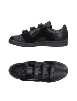 Adidas By Raf Simons Sneakers   Chaussures by Adidas By Raf Simons