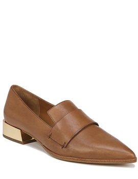 sarto-by-franco-sarto-nebby-loafers by franco-sarto