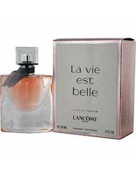 La Vie Est Belle L'eau De Parfum Spray   30ml/1oz by Lancome