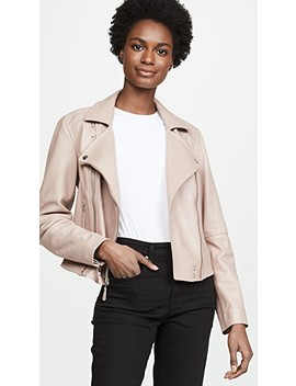 Fontana Jacket by Paige