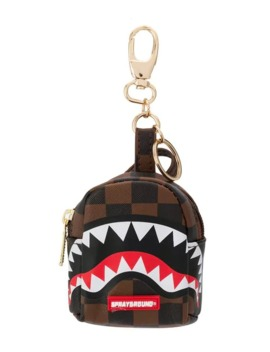 Cheveiro Supreme Shark by Sprayground
