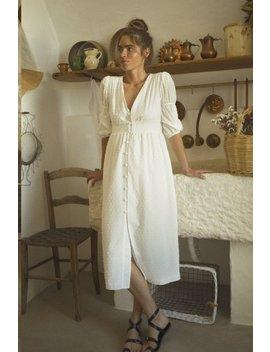 Naya Dress by Lovely Pepa Collection