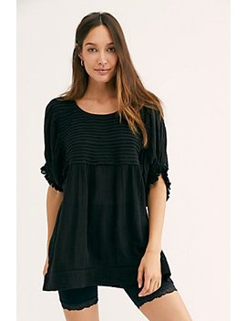 Elsie Tunic by Free People