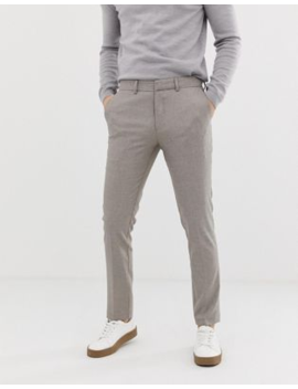 Selected Homme Smart Slim Fit Pant by Selected Homme