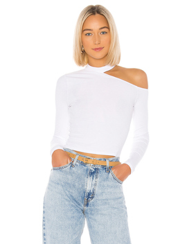 Kathy Top by Privacy Please