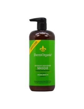 Derm Organic Masque 33.8 by Derm Organic
