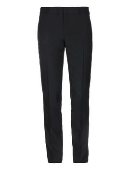 Saint Laurent Casual Trouser   Trousers by Saint Laurent