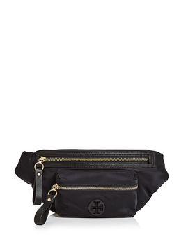 Tilda Nylon Belt Bag by Tory Burch