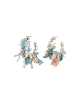Nissi Earrings by Dannijo