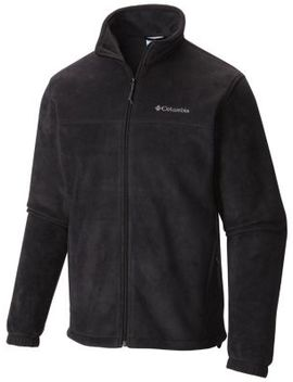 Men's Steens Mountain™ Full Zip Fleece 2.0 by Columbia Sportswear