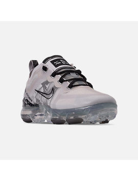 Women's Nike Air Vapor Max 2019 Se Running Shoes by Nike