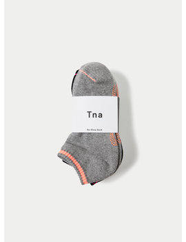 fairview-socks by tna