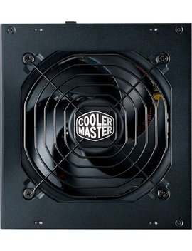 mwe-gold-750w-atx12v-231-80-plus-gold-modular-power-supply-dc-dc-technology---black by cooler-master