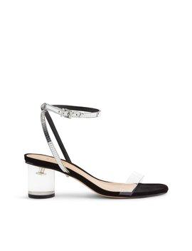 Danubia Sandal by Schutz
