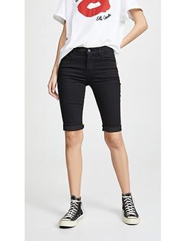 811 Bermuda Shorts by J Brand