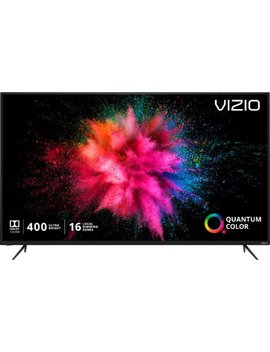 """50"""" Class   Led   M Series Quantum Series   2160p   Smart   4 K Uhd Tv With Hdr by Vizio"""