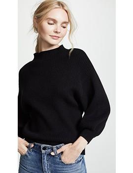 Alder Sweater by Line &Amp;Amp; Dot