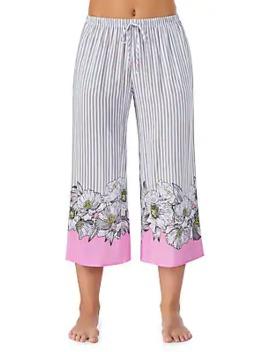 Floral Chiffon Ruffle Midi Dress by Kensie