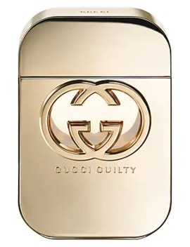 Bloom Perfume Soap 3 Piece Set by Gucci