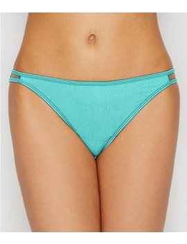 Illumination String Bikini by Vanity Fair