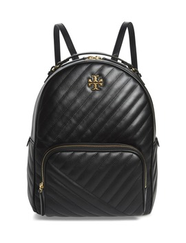 kira-channel-quilted-lambskin-leather-backpack by tory-burch