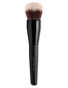 Smoothing Face Brush by Bareminerals®