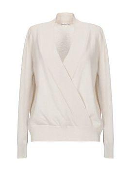 Kangra Cashmere Kaschmirpullover    Pullover & Sweatshirts by Entdecken Sie Weitere Artikel Von Kangra Cashmere