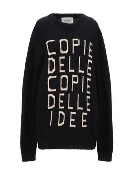 Gucci Pullover   Pulls Et Sweat Shirts by Gucci