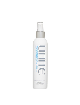 (32%-off)-unite-7seconds-condition-leave-in-detangler-hairspray,-8-oz by unite