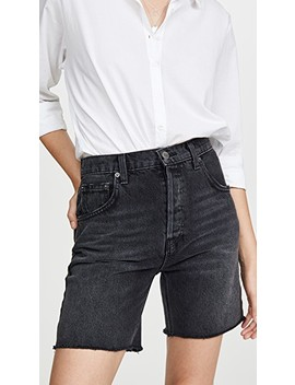 Allie Jean Shorts by Reformation
