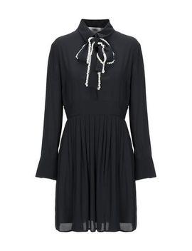 Suoli Hemdblusenkleid   Kleid by Suoli