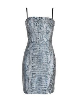 Just Cavalli Enges Kleid   Kleid by Just Cavalli