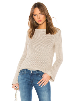 Groovin Sweater by Lovers + Friends